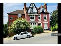 2 bedroom flat in Harold Road, London, SE19 (2 bed)