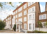 A spacious 3 double bedroom flat to Rent in North West London / Hampstead for £690 per week