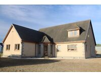 Stunning Country Property with Business Opportunities.