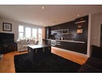 2 bedroom flat in Kiran Court, Wanstead