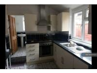 2 bedroom house in Valley Road, Stourbridge, DY9 (2 bed)