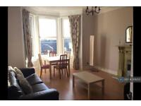 1 bedroom in Albert Street, Dundee, DD4