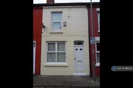 2 bedroom house in Scorton Street, Liverpool, L6 (2 bed)