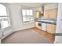 1 bedroom flat in Boundary Road, Hove, BN3 (1 bed)
