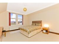 Quality matching Bedroom Suite (great condition) as pictured - reduced for quick sale