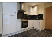 2 bedroom Newport Road Flat