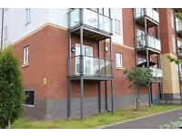 2 bedroom flat in Chester, Chester, CH1 (2 bed)