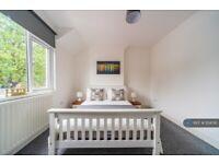 1 bedroom in Swain Road, Thornton Heath, CR7 (#1134741)