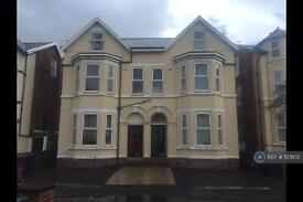 2 bedroom flat in Irving Street, Southport, PR9 (2 bed)