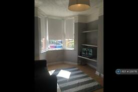 3 bedroom house in Wavertree, Liverpool, L15 (3 bed)