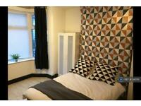 1 bedroom in Alberta Terrace, Nottingham, NG7