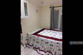 1 bedroom in Green Wrythe Lane, Carshalton, SM5