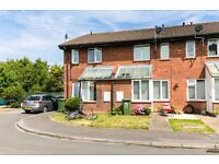 Pet Friendly Starter Home - NEW PRICE £850!!!