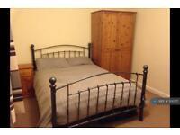 1 bedroom in Linslade Street, Swindon, SN2