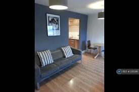 1 bedroom flat in Birmingham, Birmingham, B15 (1 bed)