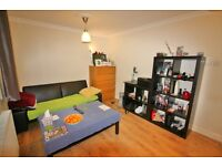 David Key is proud to present a beautiful 1 Bedroom Flat excellently located near Golders Green