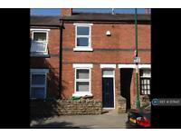 2 bedroom house in Allington Avenue, Nottingham, NG7 (2 bed)