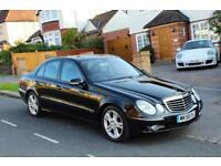 Used Engine swap for sale | Used Cars | Gumtree
