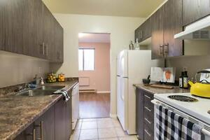 Huge Updated Two Bedroom Apartment in North London for May London Ontario image 3