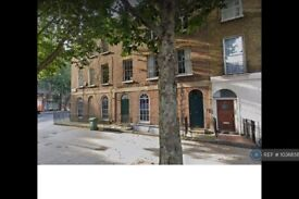 4 bedroom flat in Argyle Street, London, WC1X (4 bed) (#1036856)