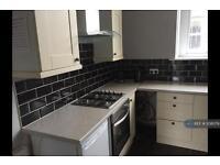1 bedroom flat in Charles Lane, Haslingden, BB4 (1 bed)