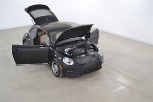 2016 Volkswagen Beetle Coupe 1.8 TSi Classic GPS*Camera Recul Ma