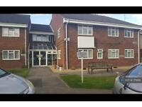 2 bedroom flat in Christian Smith House, Maidenhead, SL6 (2 bed)