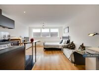Studio flat in Ryland Street, Birmingham, B16 (#1167333)
