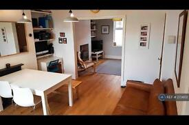 3 bedroom house in Ambrose Street, York, YO10 (3 bed)