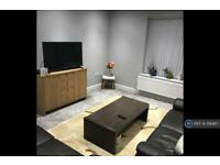 1 bedroom flat in Browngraves Road, Harlington, Hayes, UB3 (1 bed)