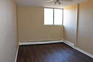 *St Catharines 3 Bedroom Apartment for Rent near the Pen Centre*
