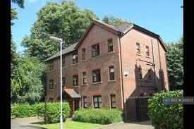 2 bedroom flat in Parkgate Avenue, Manchester, M20 (2 bed)
