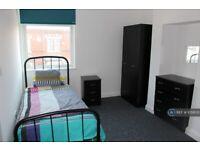 1 bedroom in Boulton Road, Birmingham, B21 (#1058133)