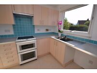 Immaculate 2 bed property for long term rent in Peebles
