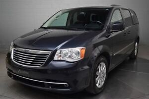 2013 Chrysler Town & Country TOURING MAGS NAVI TV\DVD