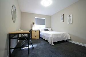UWO Student Apts for $531/person! Parking & Internet Included London Ontario image 8