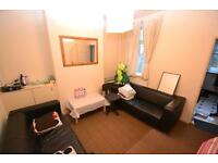 4 bedroom house in Arran Street, ROATH, CARDIFF