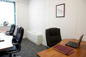 Brent Cross (NW4) Flexible Office Space to Rent - Flexible Terms, Modern | 2 to 84 people
