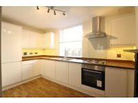 Very spacious 2 bedroom flat in Goodmayes part dss acceptable with dss