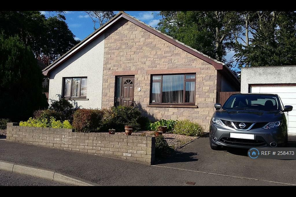 3 bedroom house in Flairs Avenue, Arbroath, DD11 (3 bed)