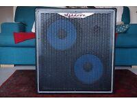 Asdhown ABM 215 Bass Speaker Cabinet