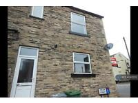 2 bedroom house in Westgate, Cleckheaton, BD19 (2 bed)