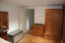 Luxury 1 bed flat in North finchley(woodside park)