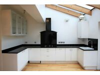 3 Bedroom House to Rent in NW10 - Ideal for Family - Near Dollis Hill Station - 2 Shower Rooms