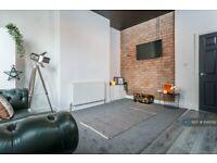 3 bedroom flat in Lorne Street, Liverpool, L7 (3 bed) (#1040192)
