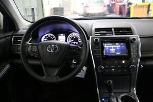 2015 Toyota Camry LE POWER SEAT ALLOY WHEELS London Ontario image 15