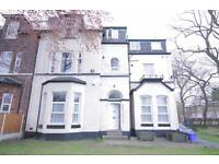 1 bedroom flat in Middleton Road, Manchester, M8 (1 bed)