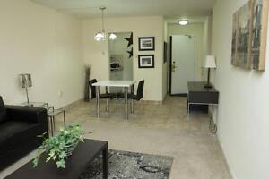 Special Offer: 1 Month FREE on Quality High Rise in London! London Ontario image 5