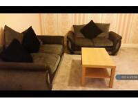 2 bedroom flat in Ferry Road, Glasgow, G3 (2 bed)