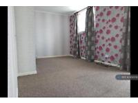 2 bedroom flat in Challis Lane, Braintree, CM7 (2 bed)